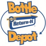 bottle-depot-small-logo-150x150