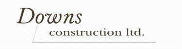 downs-construction-ltd