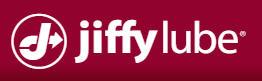 jiffy-lube