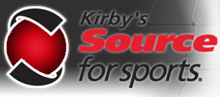 kirbys-source-for-sports