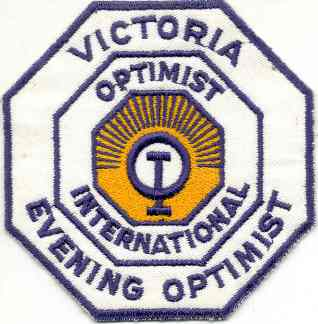 logo-evening-optimist-club