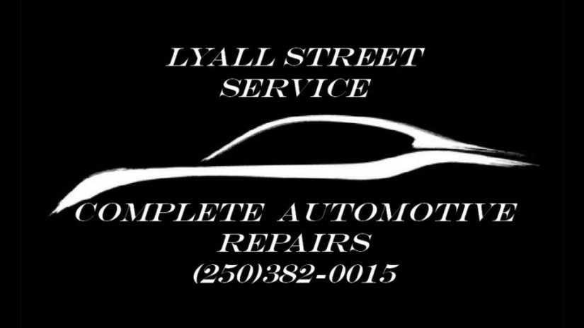 lyall-street-services