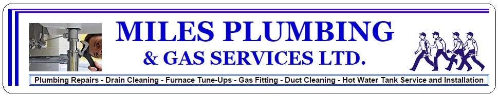 miles-plumbing-gas-services-ltd