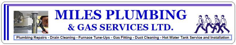 miles-plumbing-gas-services-ltd