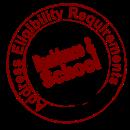 radial_stamp_11919.png