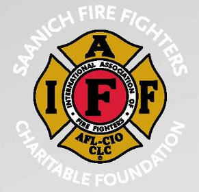 saanich-fire-department-charitable-foundation