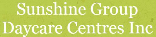 sunshine-group-daycare-centre-inc