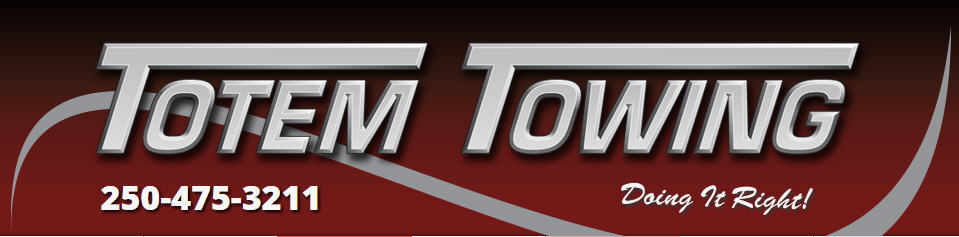 totem-towing-ltd