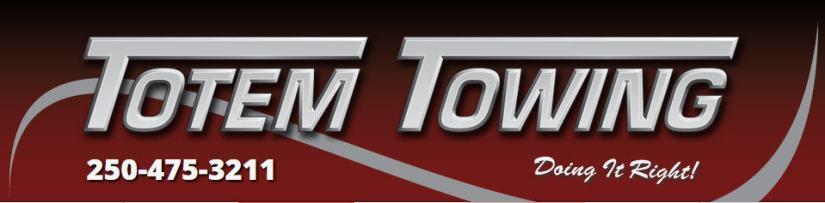 totem-towing-ltd
