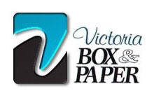 victoria-box-logo-web