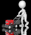 figure_pushing_lawnmower_400_clr_10021 (1)