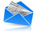 envelope_open_with_money_800_clr_14362