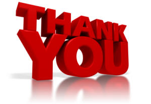 thank_you_400_clr_4252