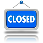 window_sign_closed_400_clr_5976