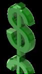 dollar_symbol_400_clr_17310