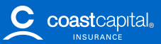 CC Insurance Logo